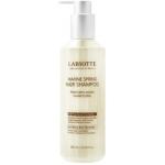 Шампунь с экстрактом спирулины Labiotte Marine Spring Hair Shampoo