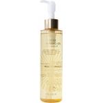 Гидрофильное масло с улиточной слизью It's Skin Prestige Cleansing Oil D'escargot
