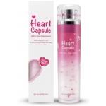Многофункциональное средство с микрокапсулами SeaNtree Heart Capsule All In One Treatment