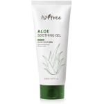Увлажняющий гель с экстрактом алоэ вера IsNtree Aloe Soothing Gel