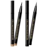 Водостойкая подводка для глаз Cellnco Eye Love Pen Liner