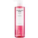 Шампунь для окрашенных волос Missha Color Lock Hair Therapy Shampoo