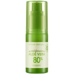Увлажняющая эссенция Nature Republic California Aloe Vera 80% Essence