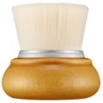Щетка для очистки пор Nature Republic Beauty Tool Pore Cleansing Brush