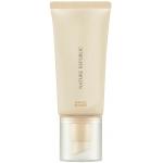 ВВ-крем с женьшенем, прополисом и маточным молочком Nature Republic Provence Intensive Ampoule ВВ Cream SPF30 PA++