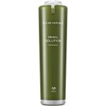Эссенция с улиточным муцином Nature Republic Snail Solution Essence