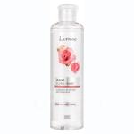 Тоник с экстрактом розы L'arvore Rose Floral Toner