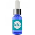 Сыворотка для лица с минеральным коктейлем Hello Beauty Mineral Serum