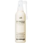 Укрепляющий тоник для волос и кожи головы Lador Dermatical Scalp Tonic