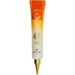 Крем для век с лошадиным маслом 3W Clinic Horse Oil Eye Cream