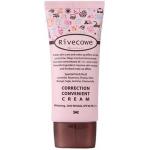 Многофункциональный СС-крем Rivecowe Beyond Beauty Correction Convenient Cream SPF 43 РА+++