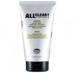 Универсальная пенка для умывания The Face Shop All Clear All-In-One Facial Makeup Cleanser