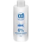 Эмульсионный окислитель 6% Constant Delight Emulsione Ossidante