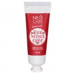 Маска для лица Neo Care Red Velvet Cake