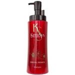 Шампунь восстанавливающий KeraSys Oriental Premium Shampoo
