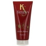 Маска для волос KeraSys Oriental Premium Treatment