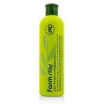 Увлажняющая эмульсия FarmStay Green Tea Seed Moisture Emulsion