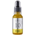 Сыворотка для лица с прополисом It's Skin Power 10 Formula Propolis