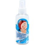 Мист для лица Elizavecca Hell-Pore Water Up Peptide EGF Mist