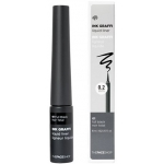 Подводка для глаз The Face Shop Ink Graffi Liquid Liner