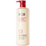 Шампунь против потери волос Flor de Man RGIII Hair Loss Clinic Shampoo
