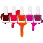 Лак - тинт для ногтей Holika Holika Piece Matching Nails Tint