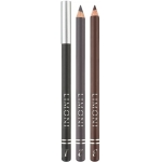 Карандаш для век Limoni Precision Eyeliner Pencil