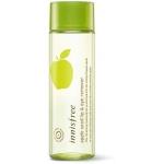 Средство для снятия макияжа Innisfree Apple Seed Lip & Eye Remover