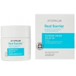 Защитный крем Atopalm Real Barrier Extreme Cream