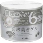 Жемчужный гель с эффектом увлажнения Alovivi Pearl Pearl Essence Gel