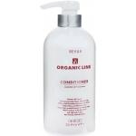 Органический кондиционер для волос Kumano Cosmetics Beaua Organic Link Conditioner