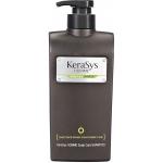 Шампунь для лечения кожи головы KeraSys Homme Scalp Care Shampoo
