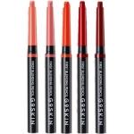 Карандаш - помада для губ Berrisom Blending Lip Pencil