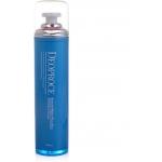 Флюид на водной основе Deoproce Special Water Plus Skin