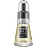 Увлажняющая эссенция с экстрактом прополиса CosRX Propolis Light Ampule