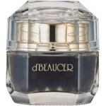 Капсульный крем для лица с экстрактом чёрной икры D'beaucer Royal de Caviar Capsule Cream