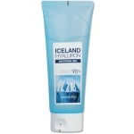 Гель для тела с гиалуроновой кислотой Secret Key Iceland Hyaluron Soothing Gel
