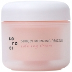 Успокаивающий крем Soroci Morning Drizzle Calming Cream
