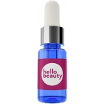 Антиоксидантная сыворотка с минералами и гиалуроновой кислотой Hello Beauty Mineral Cocktail Serum