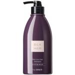 Шампунь против выпадения волос The Saem Silk Hair Hair Loss Care Shampoo