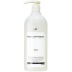 Универсальный профессиональный шампунь волос Lador Family Care Shampoo
