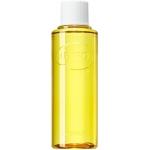 Гель-масло для душа The Saem Le Aro Body Shower Oil