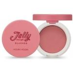 Румяна-желе Holika Holika Jelly Dough Blusher