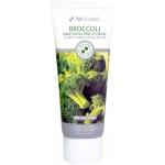 Осветляющий крем с экстрактом брокколи 3W Clinic Broccoli Brightening Tone Up Cream