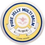 Многофункциональный бальзам-желе Etude House Pure Jelly Multi Balm