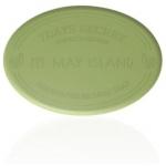 Мыло с кислотами и центеллой против акне May Island 7 Days Secret Centella Cica Pore Cleansing Bar