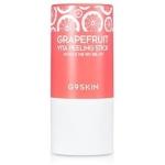 Пилинг-скатка в стике G9Skin Grapefruit Vita Peeling Stick