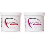 Карамель для шугаринга Aravia Professional Caramel