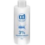 Эмульсионный окислитель 3% Constant Delight Emulsione Ossidante