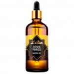 Масло примулы вечерней эфирное натуральное Zeitun Evening Primrose Natural Oil